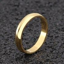 ring 19-0011
