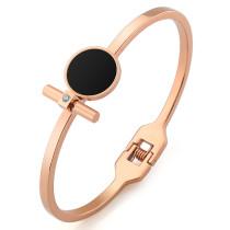 bracelet 18-0041