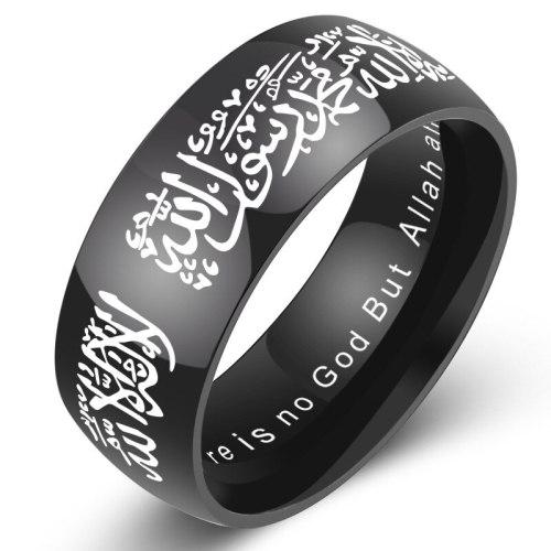 ring19-0058