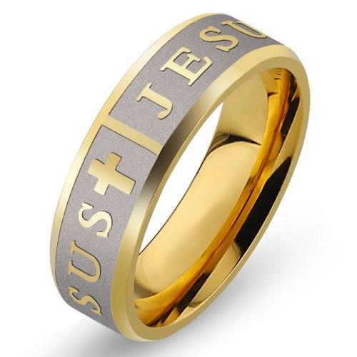 ring 19-0041