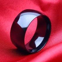 ring 19-0002D