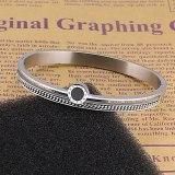 bracelet 18-0058