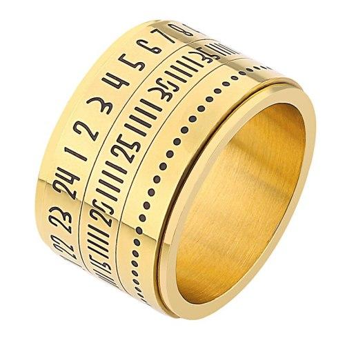 ring 19-0062