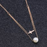 necklace 14-0013