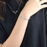 bracelet 18-0073