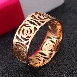 ring 19-0043