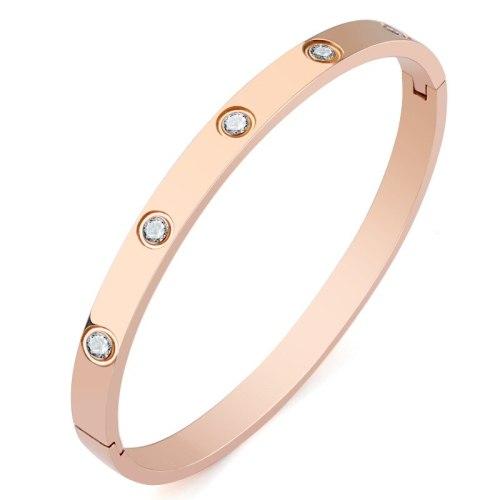 bracelet 18-0057