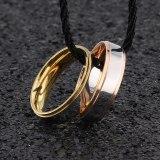 ring 19-0009