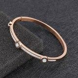 bracelet 18-0069