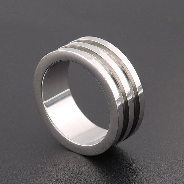 ring19-0025