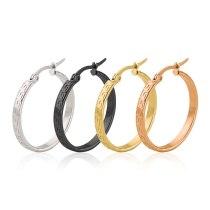 earring 02-0062