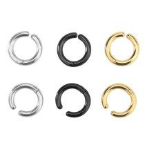 earring 030056