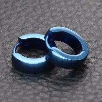 earring 02-0133