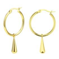 earring 02-0215