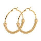 earring 02-0036