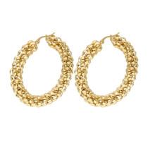 earring 02-0044