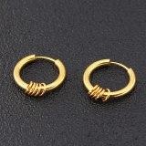 earring 03-0033