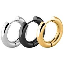 earring 02-0089