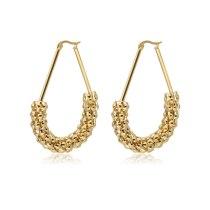 earring 02-0042