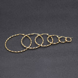 earring 0055