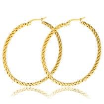 earring 02-0118