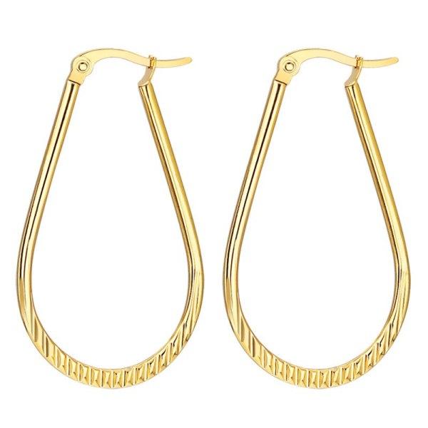 earring 02-0190