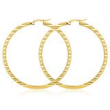 earring 02-0115