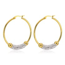 earring 02-0113
