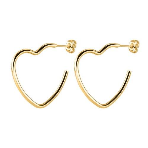 earring 02-0141