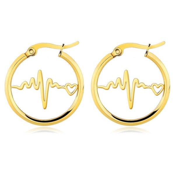earring 02-0262
