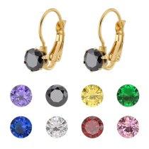earring 02-0076