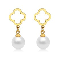 earring 01-0164