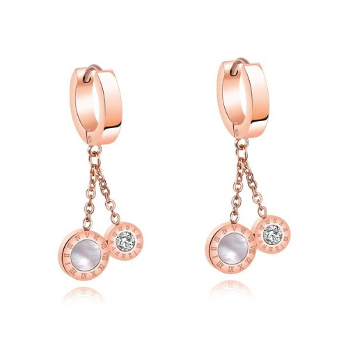 temperament earring gb0317442