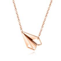 necklace 06191544m