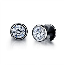 earring gb0616325a