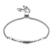bracelet 0618945