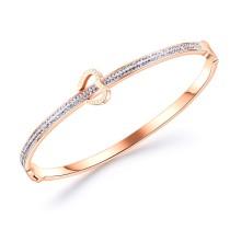 bracelet 0619954