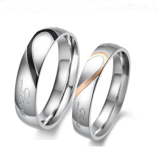ring gr2014284