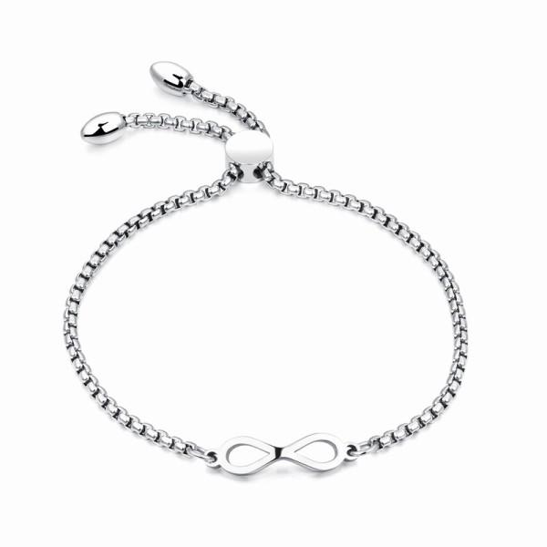 8 word bracelet gb0617893r