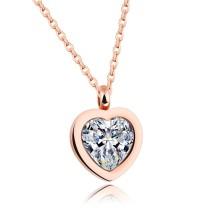 necklace gb06171198