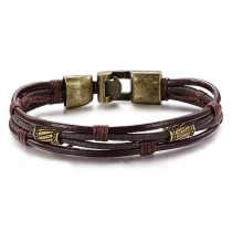 bracelet gb0614855f