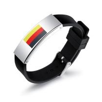 bracelet 06181263d