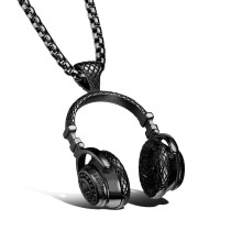 necklace gb06161100