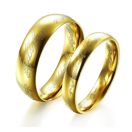 ring gr2014320