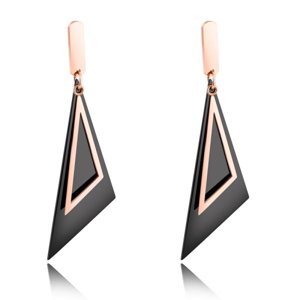 earring gb0617383
