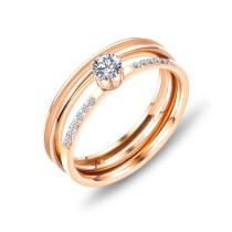 ring 0619683