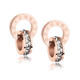earring gb0617367