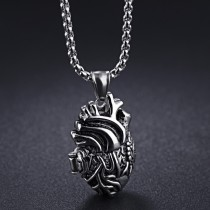 necklace gb06171168w(Small)
