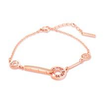 bracelet 0618924a