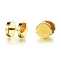 earring gb0616299b